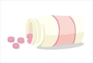 エストロゲンの減少を防ぐために