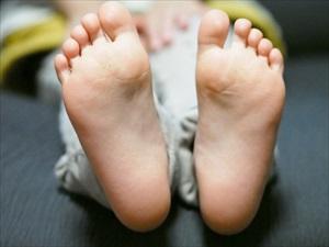 必見!?足に関する病気リスト